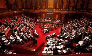 senato_respinte_proposte_di_sel_e_m5s_voto_su_decadenza_27_novembre_in_aula-0-0-379769