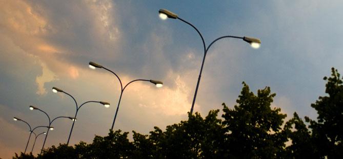 pubblica_illuminazione_menfi