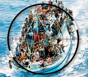mirino_migranti