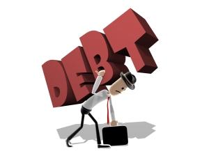 big-debt