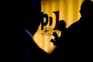 partito-democratico-largo-nazareno_3-300x200