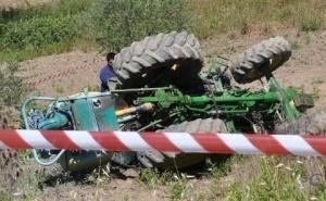 trattore_3