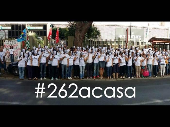 #262acasa