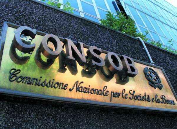 consob_sede