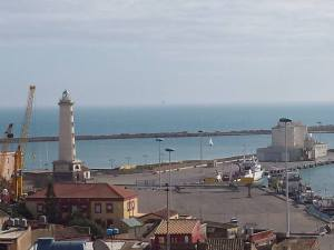 porto_licata