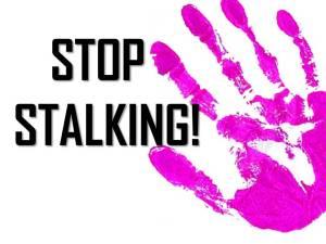 STOP_STALKING