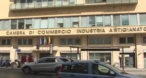 Camera_commercio_Palermo1-750x400