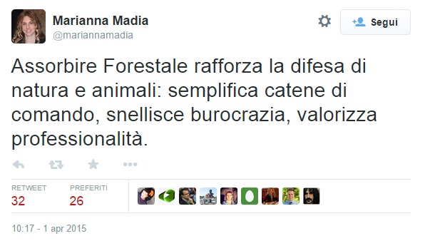Madia_Forestale