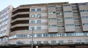 ospedale-licata-300x164