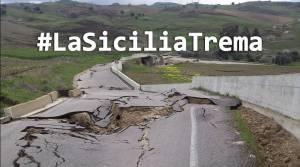#LaSiciliaTrema2