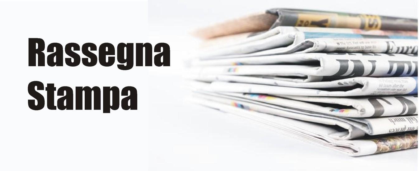 Risultati immagini per le uscite sulla stampa
