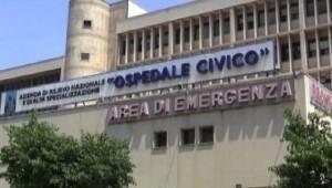 ospedale-civico-palermo-670x381