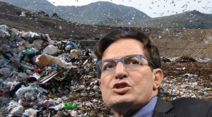 rifiuti-crocetta
