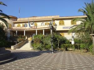 municipio_ustica