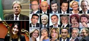 governo-gentiloni-i-ministri