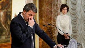 renzi-dimissioni-535x300-1480896762