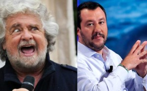 salvini-grillo-4